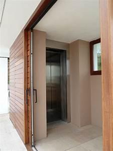Treppen Für Wenig Platz : homelift dhm 500 aufzug f r wenig platz barrierefrei bauen ~ Sanjose-hotels-ca.com Haus und Dekorationen