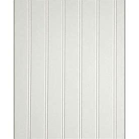 Fashionwall 316in X 4ft X 8ft Whitesatin Hardboard