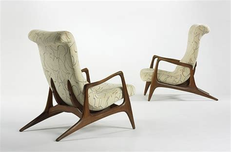 17 Best Images About Coveted Furniture On Pinterest