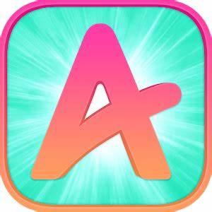 Apps Ab 18 Jahren : amino communities and chats android apps auf google play ~ Lizthompson.info Haus und Dekorationen