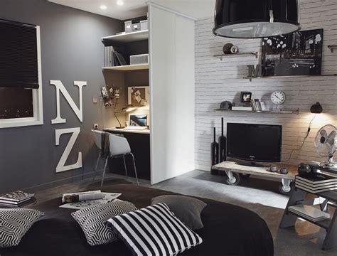 idee de deco pour chambre ado les 25 meilleures idées de la catégorie décoration de