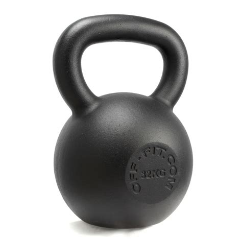 powder coated kettlebells cff kettlebell
