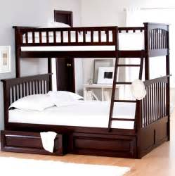 ikea bunk beds twin over full home design ideas