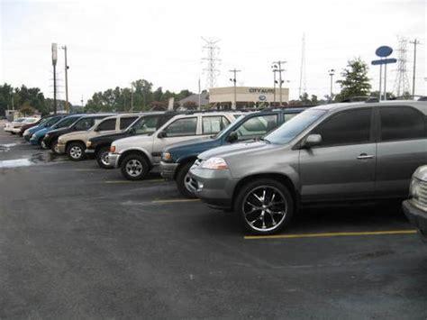 victory auto sales memphis tn  car dealership