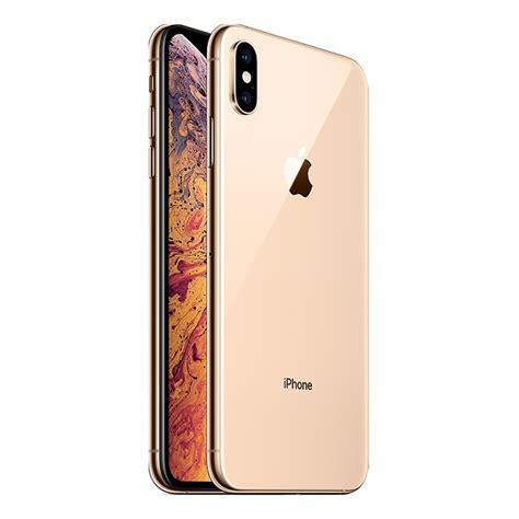 iphone xs max gb chinh hang gia  bach long mobile
