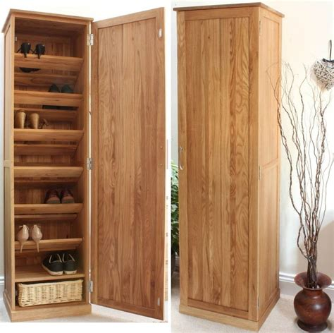 Closet Furniture Cabinet by 25 Best Ideas About Closed Shoe Rack On Shoe