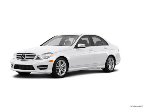 Value sitting between the c180 and c350 petrol models, the c250 coupe in sport guise kicks off at $78,550. Used 2013 Mercedes-Benz C-Class C 250 Sport Sedan 4D Prices | Kelley Blue Book