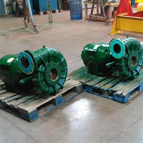 Electric Motor Service by About Us Ac Electric Motor Service