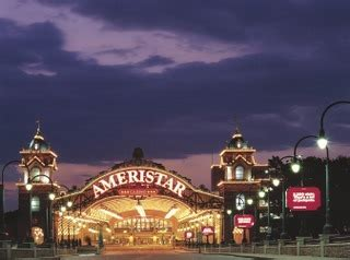 ameristar casino kansas city wedding venues vendors