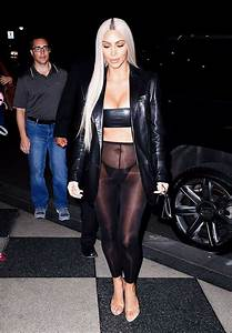 See Stylish Celebrity Legging Outfits Here   WhoWhatWear UK