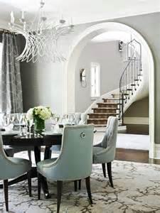 harmonious traditional house interior design harmony at home brouwer interior design