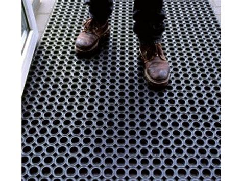 tapis antid 233 rapant fournisseurs industriels