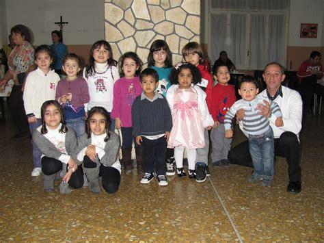 Per Gesù Bambino by Battesimo Di Ges 195 185 Parrocchia San Giuseppe Al Lagaccio