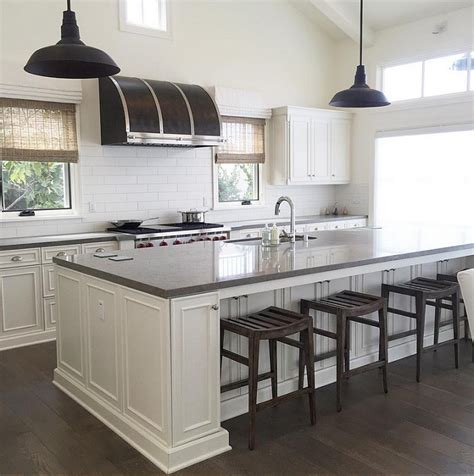 Gray Quartz Top Kitchen Island With Black Vintage Barn. Brown Gloss Kitchen Units. Kitchen Wallpaper Trends 2016. Ikea Kitchen Nightmare Reviews. Kitchen Remodel On A Dime. Kitchen Colors Small Area. Kitchen Vinyl Wall Letters. B&q Tiles Kitchen Wall. Small Kitchen Prep Table