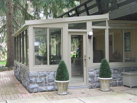 florida sunrooms and enclosures design sunrooms macomb county sunrooms enclosures florida
