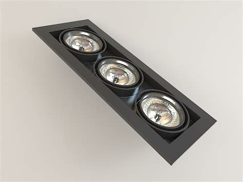where to buy light fixtures top where can i find trim for an old rectangle recessed