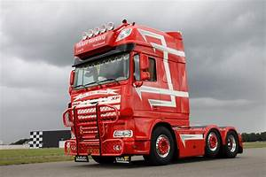 Daf Xf 105 : daf xf 105 super space cab wallpaper 4556x3037 253426 ~ Kayakingforconservation.com Haus und Dekorationen