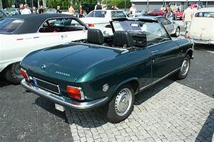 304 Peugeot Cabriolet : peugeot 304 cars classic french convertible cabriolet wallpaper 3456x2304 597883 wallpaperup ~ Gottalentnigeria.com Avis de Voitures