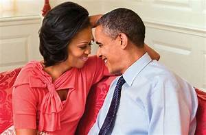 When Barack Met Michelle   Chaz's Journal   Roger Ebert