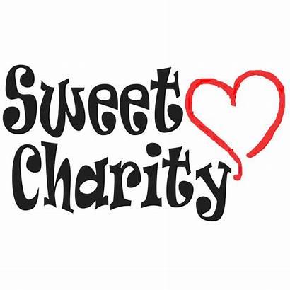 Charity Sweet Stage Sweetcharity Musical1 Semesterprojekt Hamburg