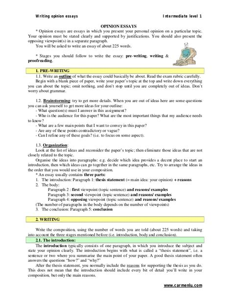 Table of contents of research paper how to write an argumentative essay in high school how to solve the problem of global warming literature review on ratio analysis of tata motors the color of water essay