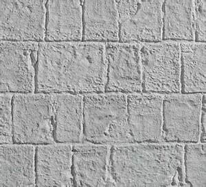 Panneaux Resine Imitation Pierre : panneau en imitation pierre taill e grise panneaux total panels mat riaux d coratifs murs ~ Melissatoandfro.com Idées de Décoration