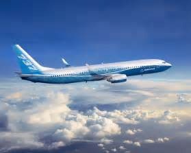 boeing introduces new b737 with more seating the winglet