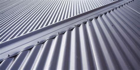 stramit corrugated roof  wall cladding