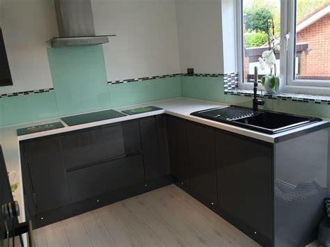 house proud  feedback flooring fitter painter