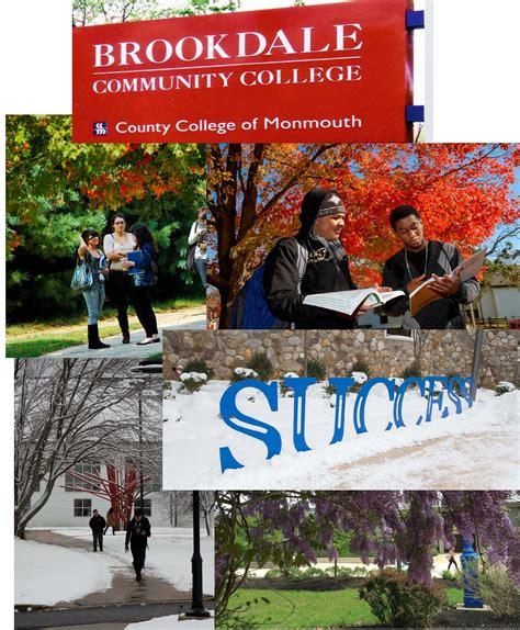 brookdale community college catalog summer viewsummerco