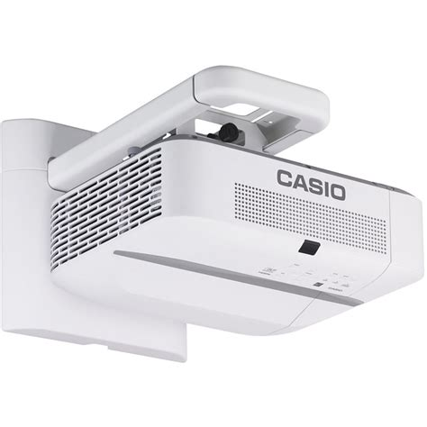 casio l free projector casio ym 80 wall mount bracket for xj ut310wn projector ym 80