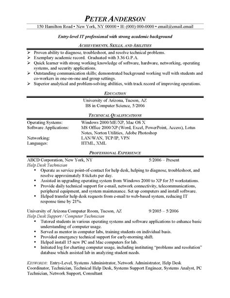 resources administrator resume custom expository essay