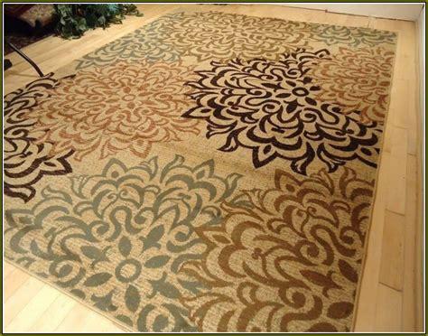 area rugs ikea usa rug  home design ideas