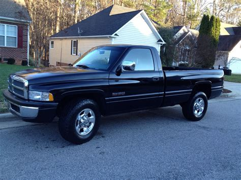 1995 dodge ram 2500 service manual old car owners manuals 1995 dodge ram 1500