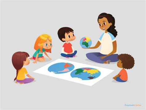 top preschool circle time clip vector graphics and 547 | happy school kids and teacher sit in circle around atlas and discuss vector id682516896?k=6&m=682516896&s=612x612&w=0&h=T2laS1QmfSui62C8 kRcgFLICN2Vbohd524Kydoyr1E=