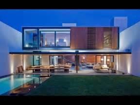 amazing home interior designs casa ro modern house design with amazing interior design and organic shape furniture