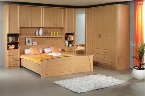 chambre a coucher adulte but chambre adulte complète en bois photo 3 10 superbe