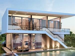 Günstige Häuser In Thailand : hua hin villa ferienhaus phetchaburi kaufen immobilienmakler h user thailand ~ Orissabook.com Haus und Dekorationen