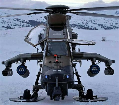 145 Best Images About Aircraft On Pinterest