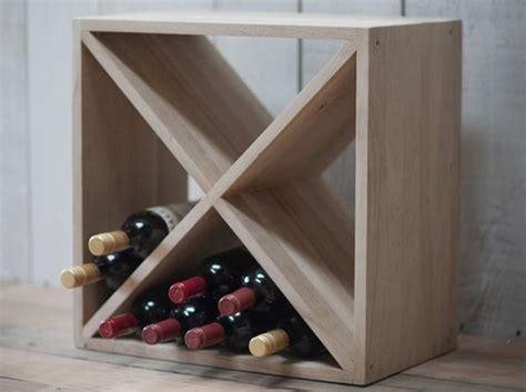 ikea cuisine range bouteille 1000 idées à propos de casiers à bouteilles palette sur