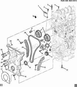 Da8255 2003 Chevy Malibu Engine Diagram