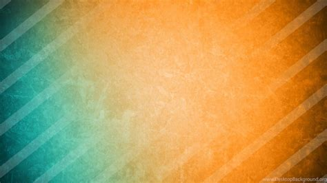 Background Images For by Church Backgrounds For Worship Church Worship Backgrounds