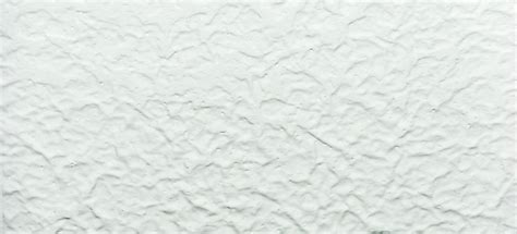 smooth  textured ceiling doityourselfcom