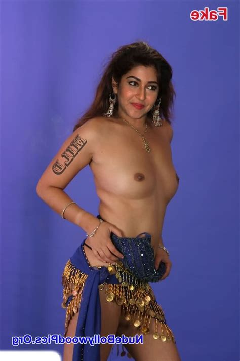 Sonarika Bhadoria Nude Xxx Porn Sex Photos • Actress Fakes