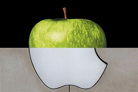 25 Years Ago: The Beatles' Apple Corps Reaches a New ...