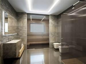 Bilder Fliesen Bad : 91 badezimmer ideen bilder von modernen traumb dern ~ Sanjose-hotels-ca.com Haus und Dekorationen