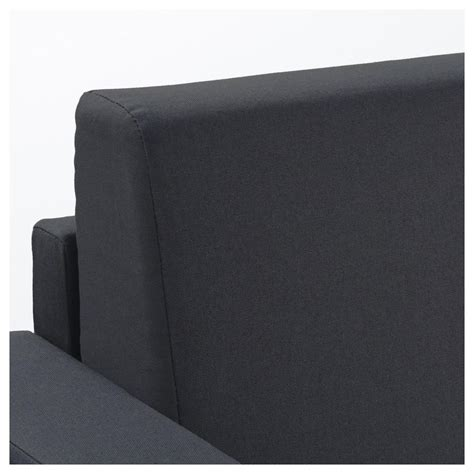 Ikea Divano Solsta Solsta Divano Letto 2 Posti 601 190 96 Recensioni