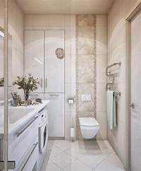 bathroom ideas for small spaces Adorable Minimalist Bathroom Designs for Small Spaces ...