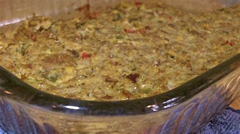 dressing cuisine southern cornbread dressing recipe divas can cook