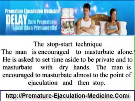 start stop methode the stop start method cognitive behavior treatment